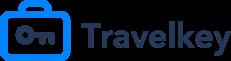 Travelkey