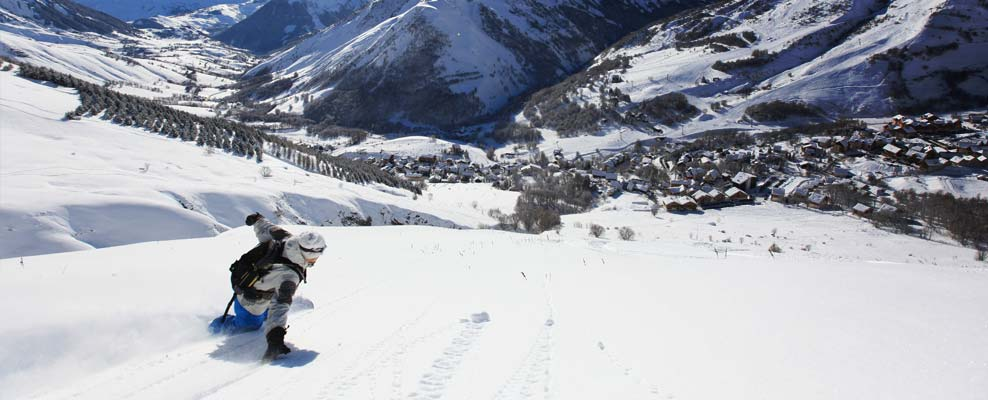 snowboard-sybelles
