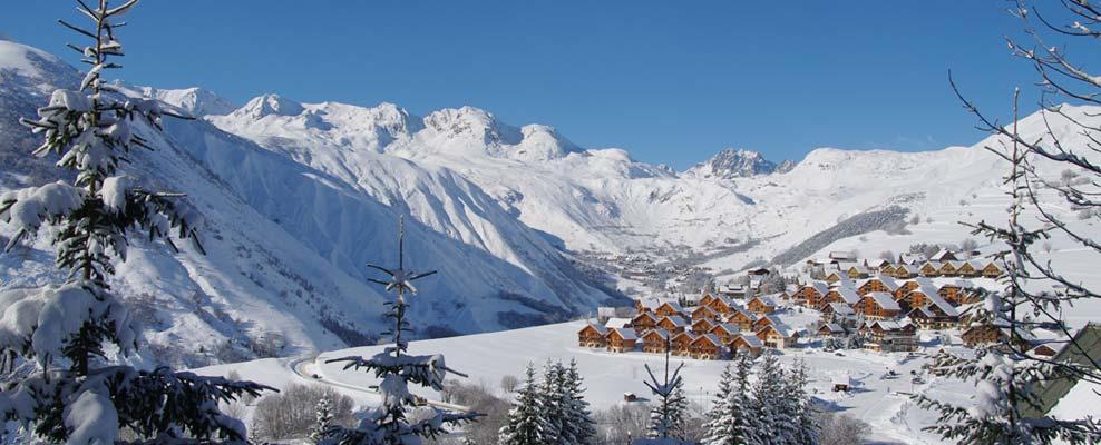 village-hiver01